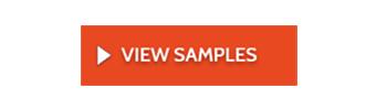 Product_Postcard_Samples_