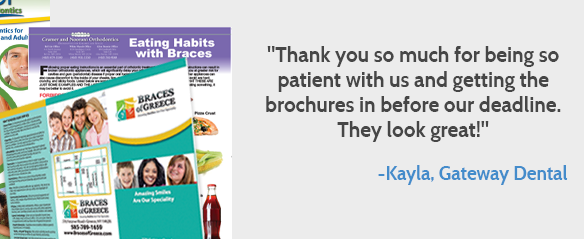 Orthodontic_Brochures_Testimonial