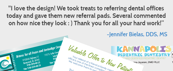 Referral_NotePads_Work
