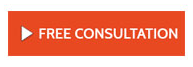orthodontic marketing consulting