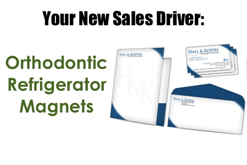 Professional_Orthodontic_Refrigerator_Magnets