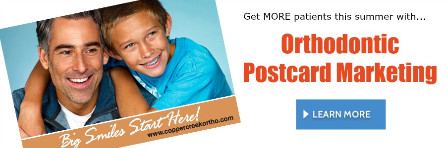 Orthodontist_postcard_marketing
