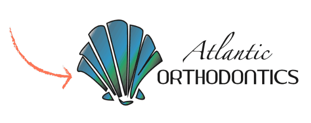 orthodontic_logos