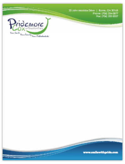 Pridemore_Orthodontist_Stationary