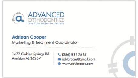 Advanced_Ortho_Business_Card