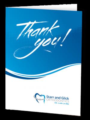 thank-you-greeting-card-printer